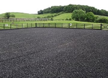 equestrian surface1
